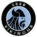 Vikingur Gotu