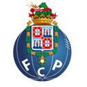 2020/07/14 足球比赛预测 波尔图 vs 葡萄牙体育
