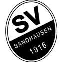 SV แซนด์เฮาเซ่น