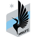 미네소타 유나이티드 FC