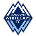 밴쿠버 화이트캡스 FC