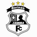 FC ซาโมร่า