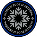 Club de Foot Montreal