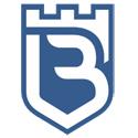 CF 벨레넨스스