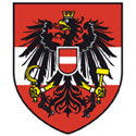 ออสเตรีย(W)