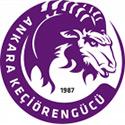 2020-03-19 克斯欧仁古库 vs 布尔萨体育 ZQ424每日免费足球推介