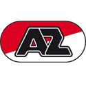 AZ อัลค์ม่าร์ 2