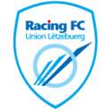 Racing Union Luxemburg