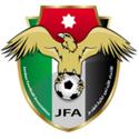 จอร์แดน(U19)