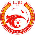 คีร์กีซสถาน(U19)