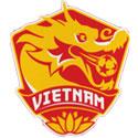 เวียดนาม (U19)