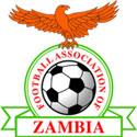 잠비아 (U20)