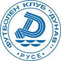 2020/06/27 足球比赛预测 杜拿夫 vs 华拉特莎