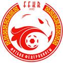 คีร์กีซสถาน(U23)