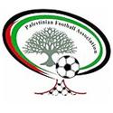 Palestine(U23)