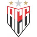 Atletico Clube Goianiense