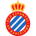 2020/06/27 ZQ424每日免费足球推荐 西班牙人 vs 皇家马德里