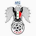 시리아 (U23)
