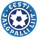 เอสโตเนีย