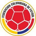 โคลัมเบีย(U17)