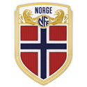 挪威女足(U19)