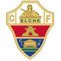 2020/07/12 每天足球推荐最准确网站 艾尔切 vs 阿尔巴塞特