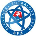 สโลวาเกีย(U18)