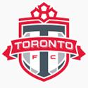 토론토 FC