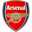 2020/07/14 ZQ424每日免费足球推荐 阿森纳 vs 利物浦