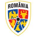 Romania Women's