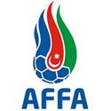 아제르바이잔
