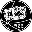 TPS.土尔库