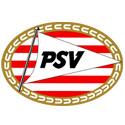 PSV埃因霍温