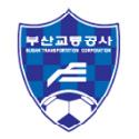 Busan Transpor Tation