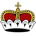 Liechtenstein(U21)