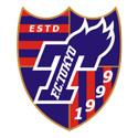 FC 도쿄