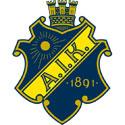 2020/07/14 足球比赛预测 AIK索尔纳 vs 天狼星