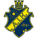 AIK索尔纳