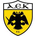 2020/06/27 今日稳胆推荐 雅典AEK vs 奥林匹亚科斯