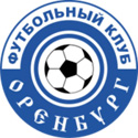 FC 오렌부르크