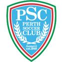 Perth S.C