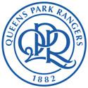 女王公园巡游者 vs 巴恩斯利 赛事推介