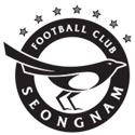 2020/05/15 ZQ424足彩推荐今日稳胆 城南FC vs 仁川联队