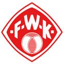 Wurzburger Kickers