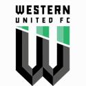 웨스턴 유나이티드 FC