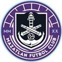 马萨特兰FC