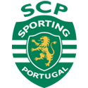 Sporting Lisbon(U19)