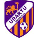 Banants Yerevan