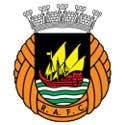 히우 아브 FC