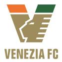 Venezia F.C.